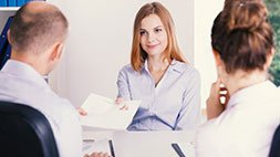 How to interview your customers and get useful feedback Udemy Coupon & Review