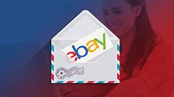 Beyond eBay - How To Build An eBay Buyers Email List - eBay Udemy Coupon & Review