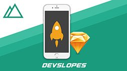 Mobile Product Design: From Napkin to Launch Udemy Coupon & Review