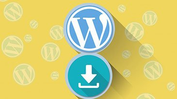 Easy Digital Downloads for WordPress Udemy Coupon & Review
