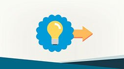 Innovation Kickstart Udemy Coupon & Review