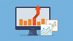 Forex Elite Trading Udemy Coupon & Review