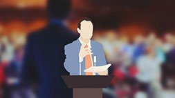 Enhance Your Speaking Voice Udemy Coupon & Review