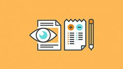 Affordances and Their Importance to UX Practitioners Udemy Coupon & Review