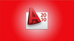 Autocad 2010 Udemy Coupon & Review