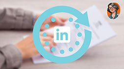 LinkedIn Essentials Udemy Coupon & Review