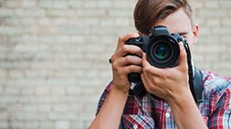 Learn Digital Photography, Canon , Nikon, Sony, Best Seller Udemy Coupon & Review