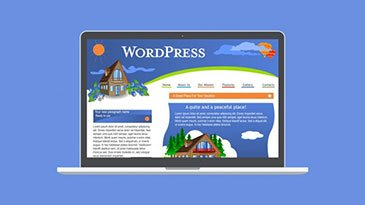 Create, Update and Manage Your Own Website Using WordPress Udemy Coupon & Review