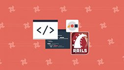 Become a Heroku Rails Ninja: Expert Level Deployment Tools Udemy Coupon & Review