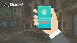 Learning jQuery Mobile for Beginners Udemy Coupon & Review