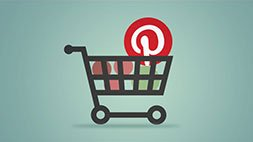 Hacking Pinterest- Selling, Traffic & Profits in 2015 Udemy Coupon & Review