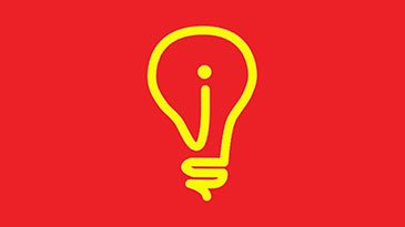 Inventor: How to Make Money with your Invention Idea. Udemy Coupon & Review