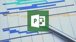 The Ultimate Microsoft Project 2013 Training Bundle 19 Hours Udemy Coupon & Review