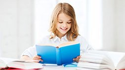 Maximum Power Speed Reading Udemy Coupon & Review