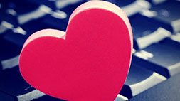 Find Love Online: Dating Strategies for Online Dating Udemy Coupon & Review