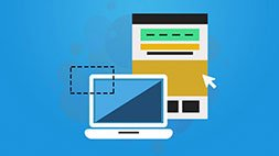 How To Create a High Converting Landing Page Udemy Coupon & Review