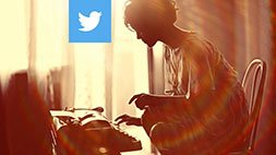 Twitter For Authors: Book Marketing and Brand Building Udemy Coupon & Review