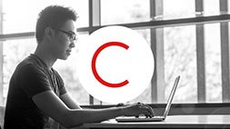 C Programming For Beginners Udemy Coupon & Review