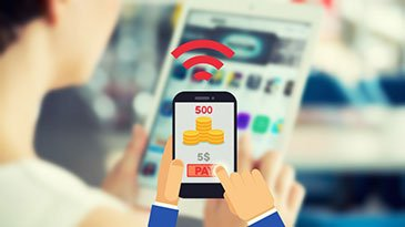 In-App Purchasing with iOS 7- Consumable and Non-Consumables Udemy Coupon & Review