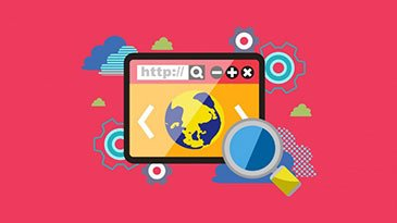SEO Training Course by Moz Udemy Coupon & Review