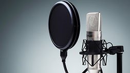 Vocal Recording: A Complete Production Guide Udemy Coupon & Review