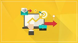 Learning Search Engine Optimization (SEO) from Scratch Udemy Coupon & Review