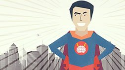 Become a SuperLearner: Learn Speed Reading & Advanced Memory Udemy Coupon & Review