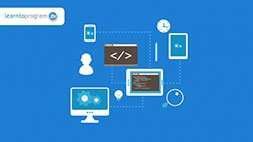 Become a Certified Web Developer Udemy Coupon & Review