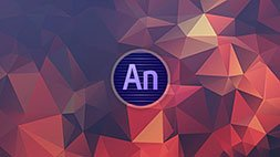 Learn the Fundamentals of Adobe Edge Animate Udemy Coupon & Review