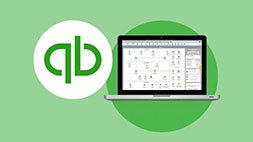 Mastering QuickBooks v 2014 for Lawyers Training Tutorial Udemy Coupon & Review