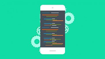 Beginner Xcode Programming: Reskin a Photo Booth App Udemy Coupon & Review
