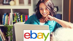 Optimize eBay Seller Listings & Make More Money - eBay Hacks Udemy Coupon & Review