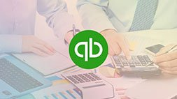 Learn QuickBooks Pro 2014 the Easy Way Udemy Coupon & Review