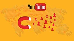 YouTube Piggyback Method - Unlimited Cheap Traffic Udemy Coupon & Review