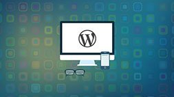 How to Create a Successful WordPress Site Udemy Coupon & Review