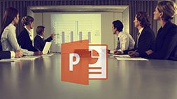 Comprehensive Microsoft PowerPoint Udemy Coupon & Review