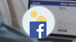 2 Cent Facebook Clicks - Cheap Targeted Traffic Udemy Coupon & Review