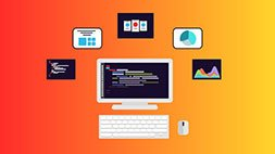 The Advanced Web Developer Bootcamp Udemy Coupon