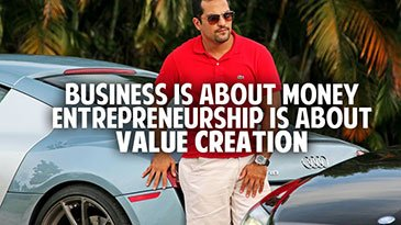 Successfully transition from your 9-5 job to Entrepreneur Udemy Coupon & Review