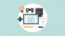 Learn C++ Game Development Udemy Coupon & Review