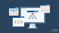 Winning User Experience Design Udemy Coupon & Review