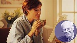 Copywriting - become a Copywriter : Make money from home Udemy Coupon & Review