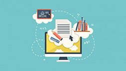 Teach Online Courses: How I Make $100,000+ Per Year on Udemy Udemy Coupon & Review