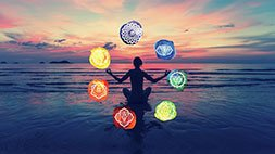 Journey Through The Chakras: 7 Keys To Kundalini Yoga & Joy Udemy Coupon & Review