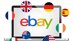 eBay Selling: Dropshipping Products for Beginners Udemy Coupon & Review