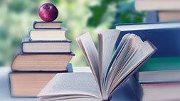 Get Your Book Fit! Udemy Coupon & Review