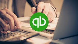 The Ultimate QuickBooks Pro Training Bundle - 38 Hours Udemy Coupon & Review