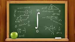 Become a Calculus 2 Master Udemy Coupon & Review