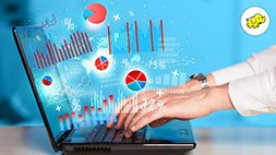 Big Data and Apache Hadoop for Developers - Fundamentals Udemy Coupon & Review