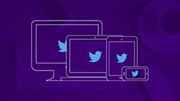 Learn to Build Websites using Twitter Bootstrap Udemy Coupon & Review
